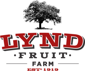About Us Lynd Fruit Farm
